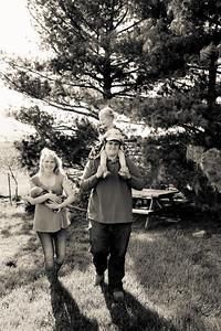 Peyton Family-24