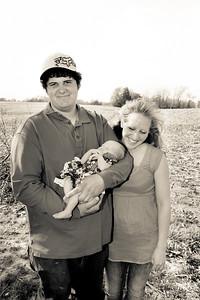 Peyton Family-39