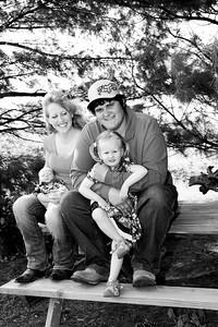 Peyton Family-11