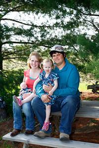 Peyton Family-5
