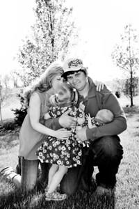 Peyton Family-34