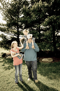 Peyton Family-28