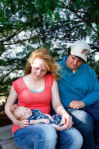 Peyton Family-12