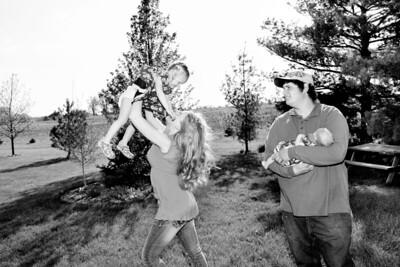 Peyton Family-30