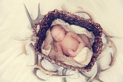 Bode Newborn-4128-2