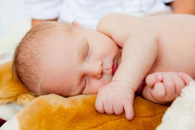Bode Newborn-4340