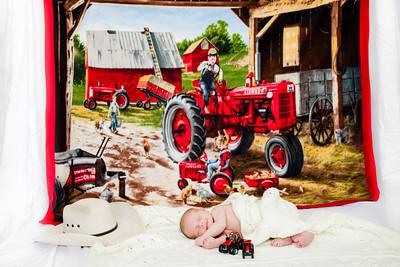 Bode Newborn-4381