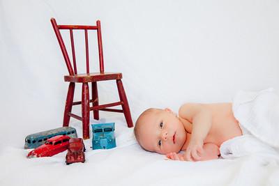 Bode Newborn-4168