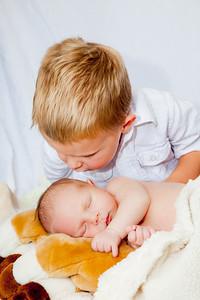 Bode Newborn-4316-2