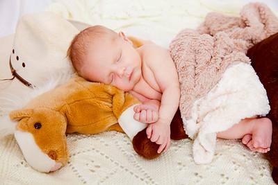 Bode Newborn-4362-2