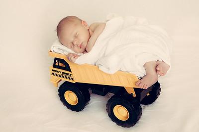 Bode Newborn-4429-4