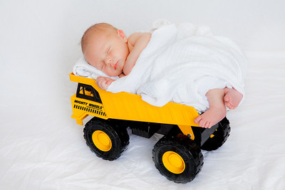 Bode Newborn-4429-2