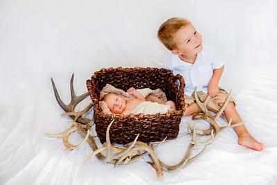 Bode Newborn-4137