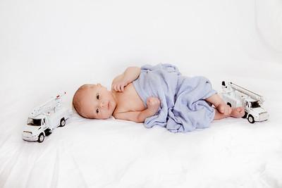 Bode Newborn-4215-2
