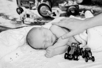 Bode Newborn-4380-3