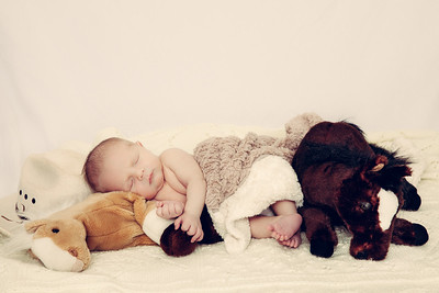 Bode Newborn-4349-2
