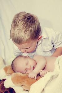 Bode Newborn-4316-3