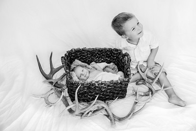 Bode Newborn-4137-3