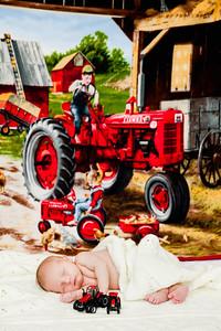 Bode Newborn-4404