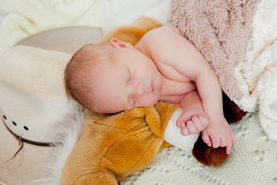 Bode Newborn-4360