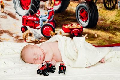 Bode Newborn-4416-2