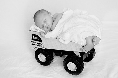 Bode Newborn-4429-3