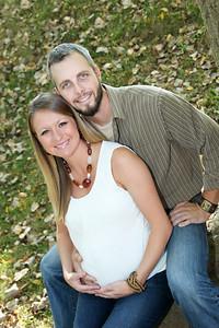 Wilson Pregnancy-33