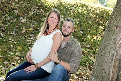 Wilson Pregnancy-30