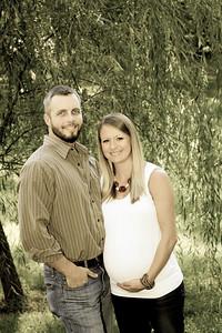 Wilson Pregnancy-4