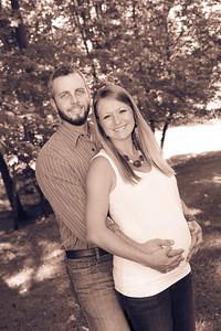 Wilson Pregnancy-21