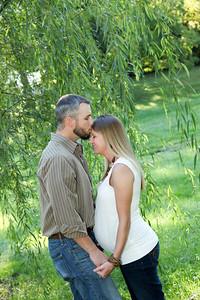 Wilson Pregnancy-37