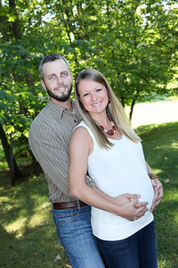 Wilson Pregnancy-20