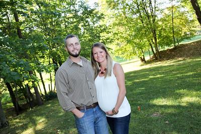 Wilson Pregnancy-18