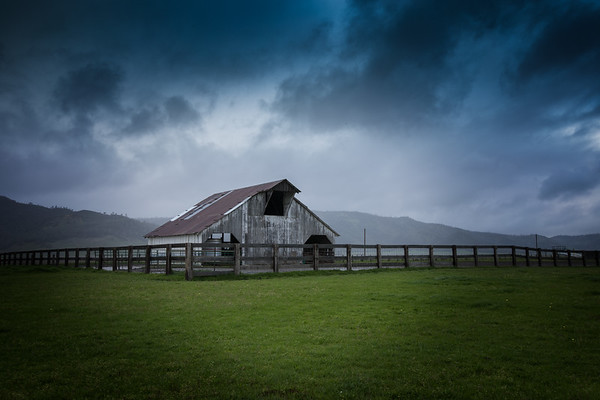 Bear Valley Barn_0L0A0531