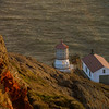 Point Reyes Lighthouse_