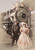 Victorian Travel