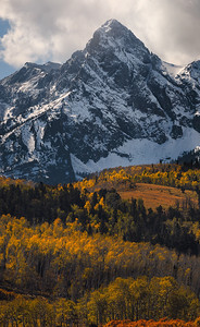 All photographs available as fine art prints in a variety of mediums and finishes.  Please call 719-465-2492 or visit our gallery at 2413 W Colorado Ave, Colorado Springs, CO 80904