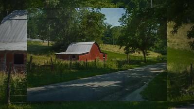 Seasons_1080p(1)
