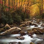Big Creek