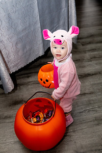 Halloween-5583