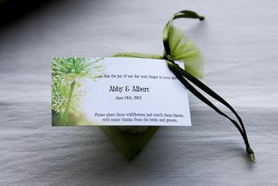Abby and Albert-327