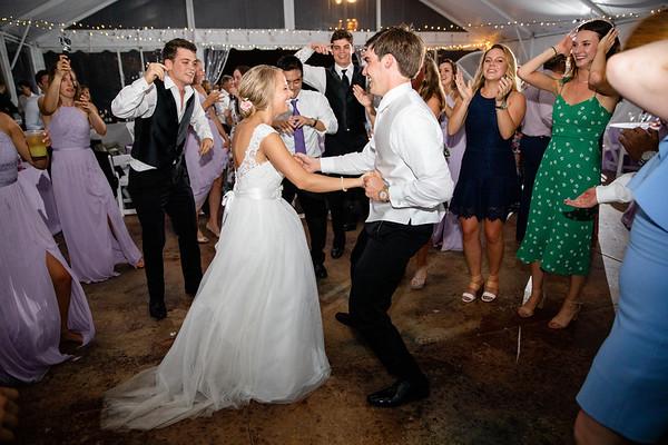 Lewis - Dance Floor
