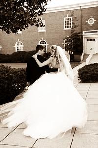Blake and Amanda-24