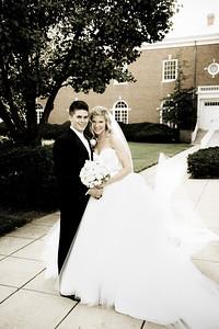 Blake and Amanda-21