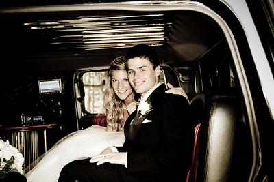 Blake and Amanda-30