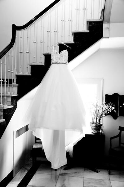 Vanderbosch - Black and Whites
