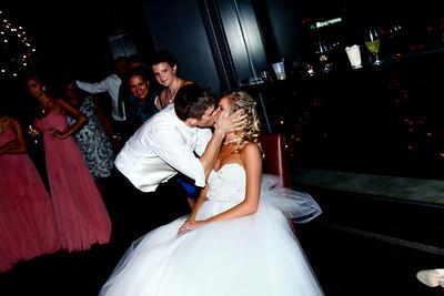 Blake and Amanda-966