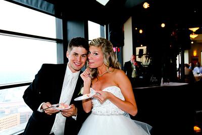 Blake and Amanda-277