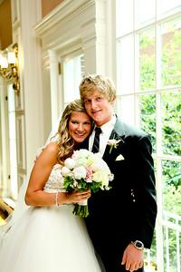 Blake and Amanda-604