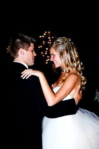 Blake and Amanda-667
